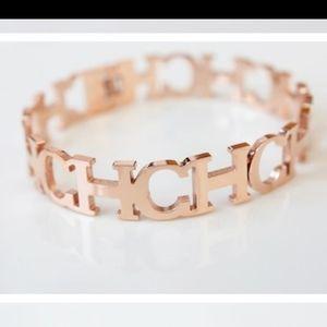 Jewelry - Summer 2020 New Fashion bracelet